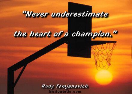 #champion #quotes