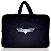 Tag someone who would fall in love with this Super hero Laptop Sleeve Bag  Get yours here =>http://bit.ly/2raZ5zf #Batman #dccomics #superman #manofsteel #dcuniverse #dc #marvel #superhero #greenarrow #arrow #justiceleague #deadpool #spiderman #theavengers #darkknight #joker #arkham #gotham #guardiansofthegalaxy #xmen #fantasticfour #wonderwoman #catwoman #suicidesquad #ironman #comics #hulk #captainamerica #antman #harleyquinn