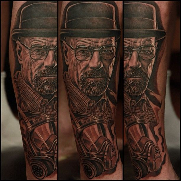 17 best images about ink on pinterest terry o 39 quinn for Tattoo shops lafayette louisiana
