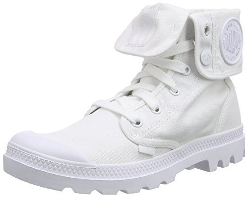 Palladium Baggy, Damen Desert Boots, Weiß (White/White), 35.5 EU (3 Damen UK) - http://on-line-kaufen.de/palladium/35-5-eu-palladium-baggy-damen-desert-boots