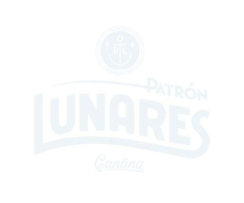Patrón Lunares - Restaurante Palma de Mallorca