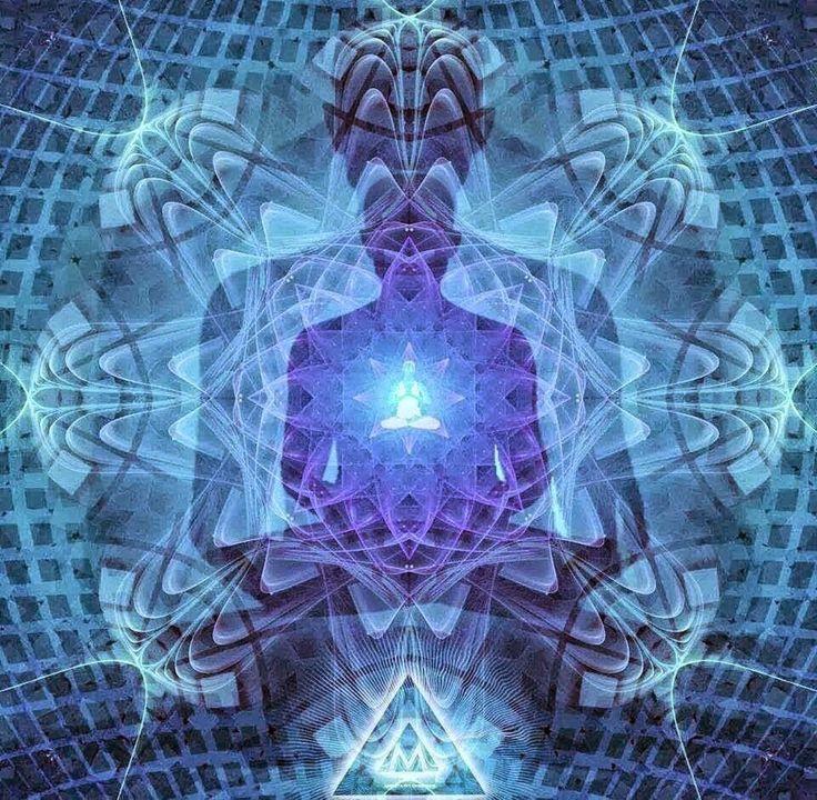 É a energia de Deus que traz a Percepção Divina, Dignidade, Confiança no próprio conhecimento e na Consciência Crística.            ...