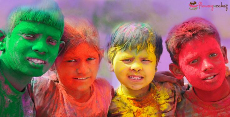Holi special gifts. Please visit: http://goo.gl/5AWWno