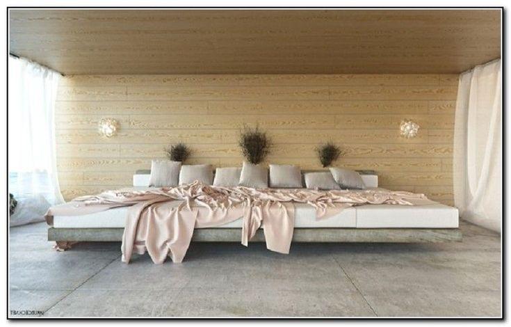 Best Alaskan King Size Bed 9X9 Ft Californiakingbedsize 400 x 300