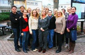 Förstelärare i Karlskrona bloggar http://forstelararna-karlskrona.larareanne.se/ .
