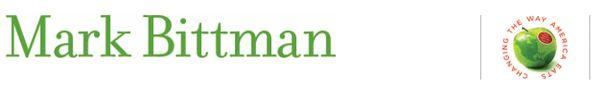 Mark Bittman: Granola   Shine Food - Yahoo Shine