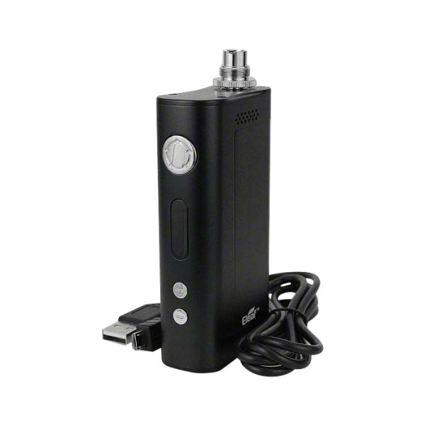 Great deal on this Eleaf iStick 100W 18650 Regulated MOD over at http://www.directvapor.com and you definitely can't go wrong. Find this in any vape shop for $80+ Don't get ripped off, buy online, buy Direct, www.VaporDirect.com