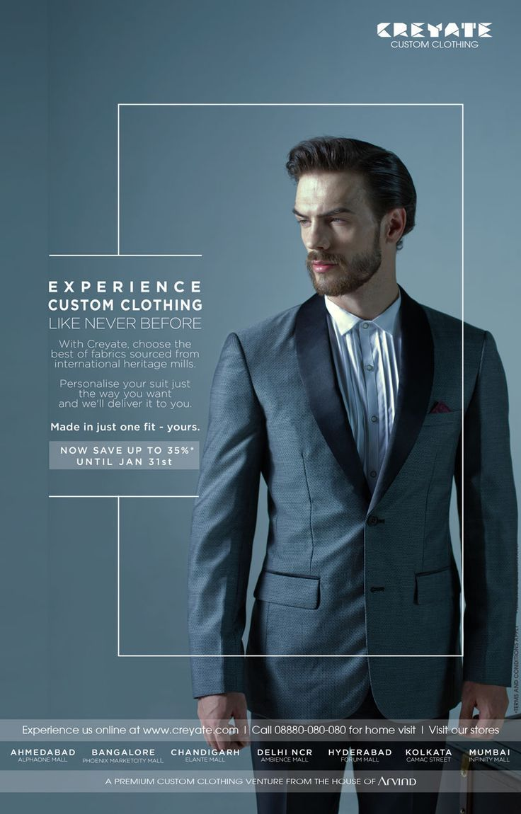 Men S Apparel Ad Design By Creyate Click Here To Advertise Ad Advertise A What Is Fashion De In 2020 Graphic Design Ads Advert Design Fashion Poster Design