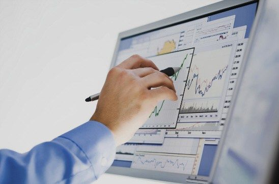 "TechniTrader Reviews – Charting Software #stock #graphs http://stock.remmont.com/technitrader-reviews-charting-software-stock-graphs/  medianet_width = ""300"";   medianet_height = ""600"";   medianet_crid = ""926360737"";   medianet_versionId = ""111299"";   (function() {       var isSSL = 'https:' == document.location.protocol;       var mnSrc = (isSSL ? 'https:' : 'http:') + '//contextual.media.net/nmedianet.js?cid=8CUFDP85S' + (isSSL ? '&https=1' : '');       document.write('');   })();C HOOSE Y…"