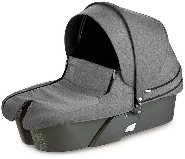Stokke Xplory® Carry Cot This would be so nice for outside! #ad