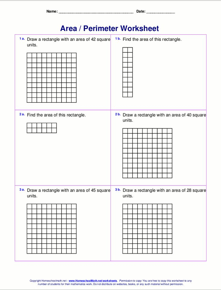 Periodic Table Scavenger Hunt Worksheet Middle School Excel  Bsta Iderna Om Area And Perimeter Worksheets P Pinterest  World War Two Worksheets with Phases Of The Moon Worksheet Excel Area And Perimeter Worksheets Rectangles And Squares Hindi Letters Worksheets