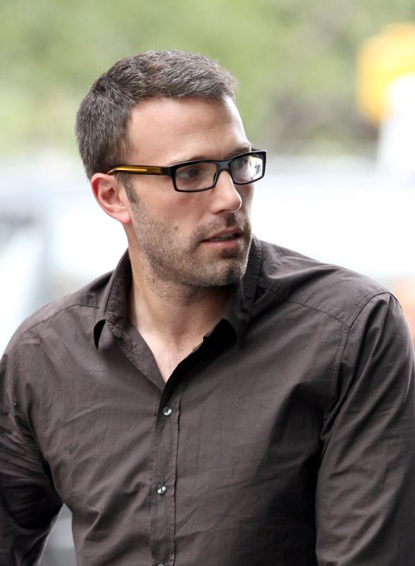 Men's Glasses: Latest Styles, Fashion, Trends, Reviews | GQ