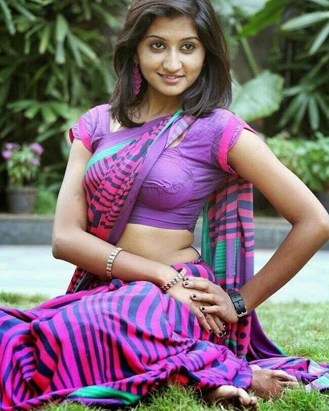 Dorakadu Picture Actress Hot Photo