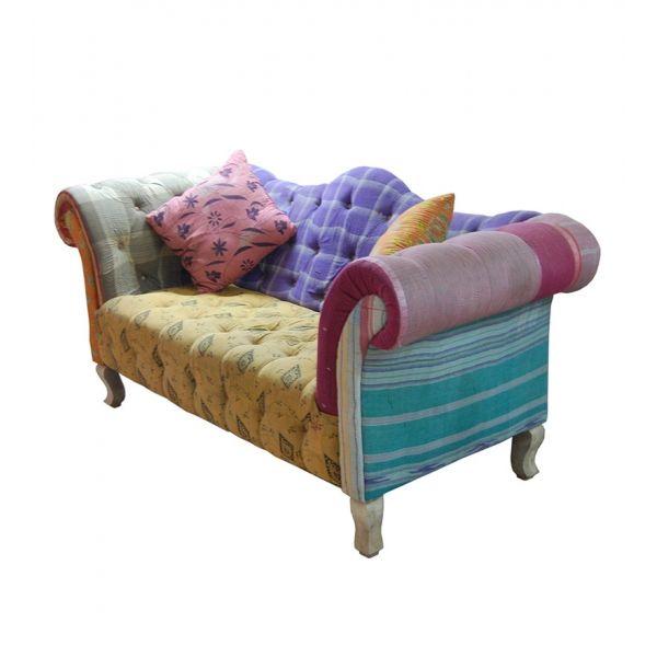 Sofa Set Online India  http://socktail.com/shopby/sofas  Wide range of sofa sets and sofa cum beds online
