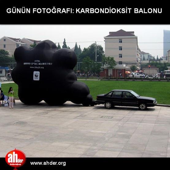 Günün Fotoğrafı: Karbondioksit balonu  http://www.ahder.org/gunun-fotografi-karbondioksit-balonu
