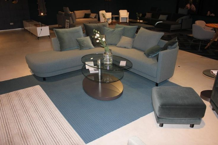 178 best rolf benz images on pinterest couch sofas and. Black Bedroom Furniture Sets. Home Design Ideas
