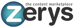 Steve and the team rock the content creation marketplace world.