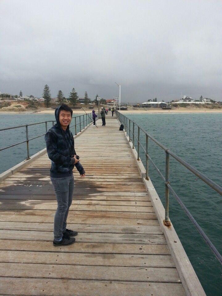 Port Noarlunga Christies Beach RSL