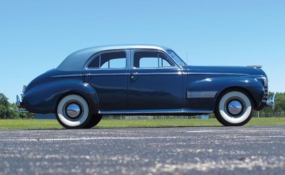 110 best oldsmobile 1937 1940 images on pinterest for 1940 oldsmobile 4 door sedan