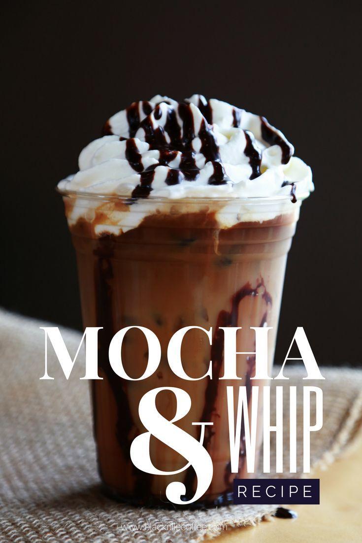 Pin On Coffee Recipes