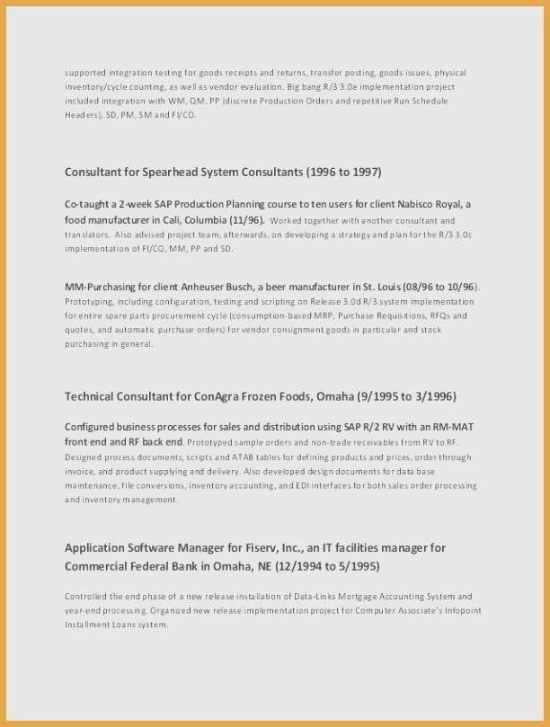 28 Cyber Security Resume Sample Cover Letter Templates Beautiful