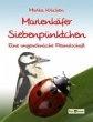 Das Buch ist für Kinder im Vorschulalter, im Kindergarten und im ersten Lesejahr geeignet und mit vielen Illustrationen versehen. Pax et Bonum ISBN 9-783-943-65007-5