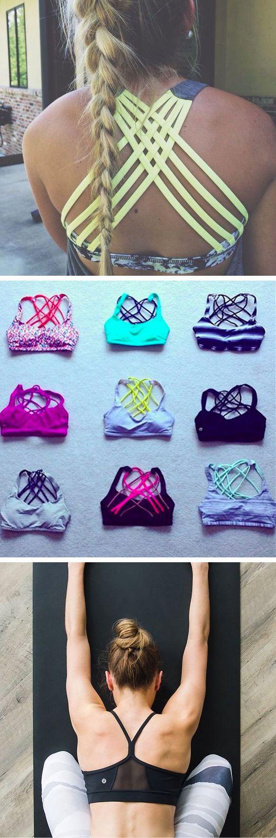 best workout gear