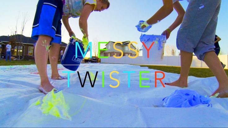twister party essay Twister (game) topic twister is a game of physical skill a strip game is a party he has published essays in magazines such as esquire and sports.
