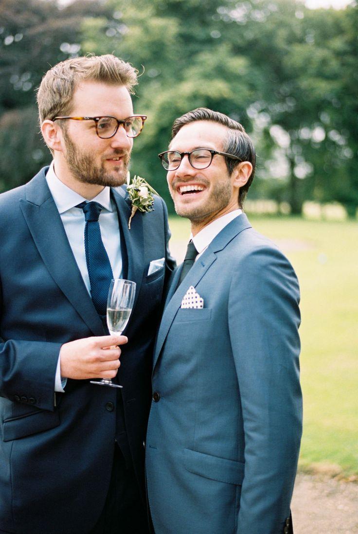 Nice Suit Rental For Wedding Photo - All Wedding Dresses ...