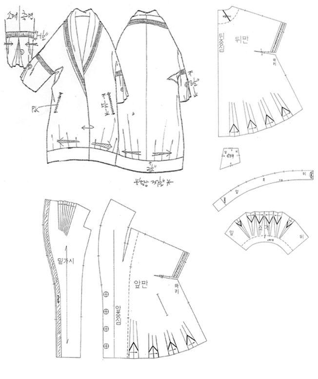 김인철의 알기쉬운 패턴 이야기 (50) The story of Kim, In - Chul obvious pattern http://www.fi.co.kr/main/view.asp?SectionStr=Seriesidx=32566NewsDate=2010-05-31