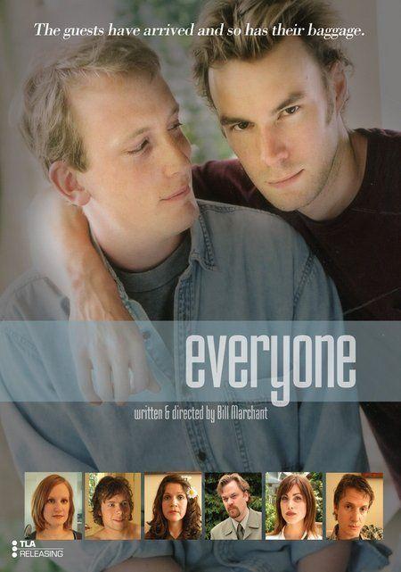 Essential Films To Watch, Everyone - Gay Essential