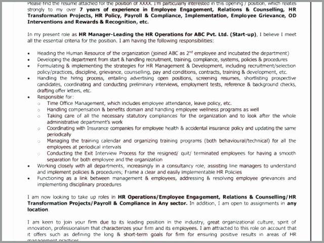 Slp Cfy Cover Letter Sample New Speech Language Pathologist Cfy Resume Speech Language Pathology In 2020 Job Resume Examples Resume Examples Resume Objective Examples