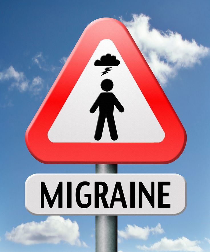 Get daily headaches and regular migraines?  Act now and change your life for the better! CLICK HERE --> http://www.MigraineClinics.com.au