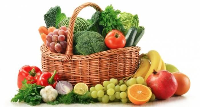 I prodotti alimentari più acquistati online  Secondo il noto portale di acquisti online, eBay, tra i prodotti che si acquistano via Internet, gli alimentari sono in crescita. Sono finiti i tempi della spesa tra le bancarelle del mercato? #Stra #prodotti #alimentari #online