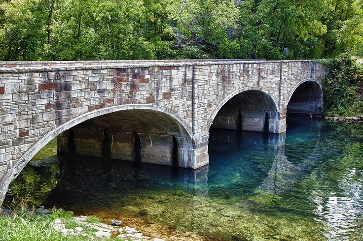 Pin by lynn leishman on favorite places spaces pinterest for Bennett springs trout fishing