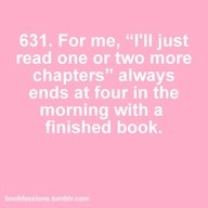 Worth Reading, Book Worth, True Facts, Reading Quotes, Hunger Games, So True, Funny Quotes, Good Book, True Stories