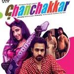 SongsPk >> Ghanchakkar - 2013 Songs - Download Bollywood / Indian Movie Songs