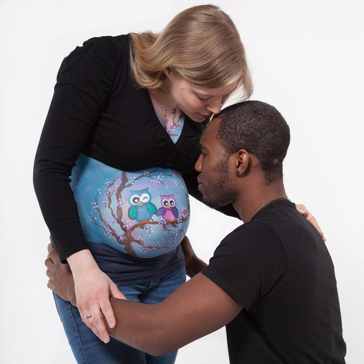 Zwangerschapsfotograaf | Rikervp -Trouwfotograaf-Portretfotograaf-Productfotograaf-Zakelijkfotograaf-Zwijndrecht Zuid Holland