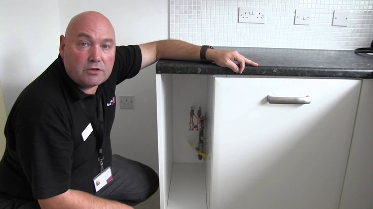 What to do if you smell gas... If you smell gas in your home, it is vital to act fast!  To be prepared, Bromford Surveyor Nick shows you how to turn off your mains gas supply, gives you advice on keeping safe and who to contact.  If you smell gas, always ensure you contact the National Grid on 0800 111999, followed by your landlord.  Bromford customers can call our contact team on 0330 1234034.