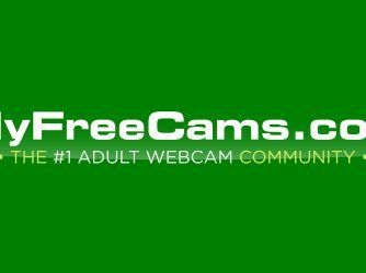My adult free cams free webcam adult
