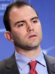 Blog: Ben Rhodes at center of plan to whitewash White House on Benghazi -- Current events take center stage during Founders Academy Economics and Government courses. Give us a try this summer. Fall classes begin in late August. http://www.foundersacademy.net/