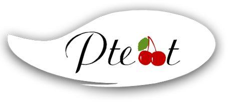 Pteat.ru - Доступные рецепты вкусных и красивых блюд