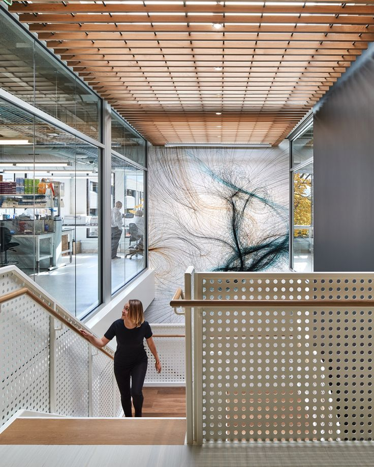 11 best Office space images on Pinterest Office spaces Interior