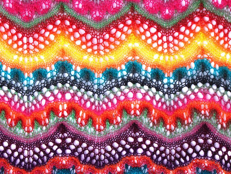 Hibiscus by Kieran Foley