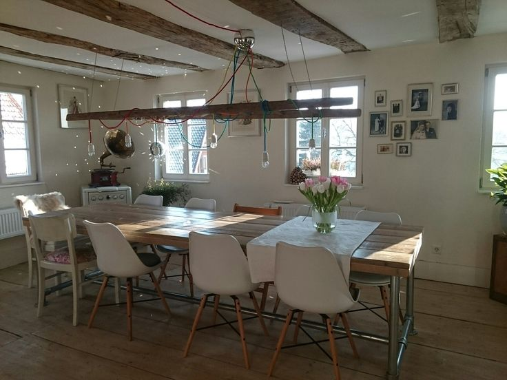 9 besten beleuchtung bilder auf pinterest beleuchtung deko ideen und coole lampen. Black Bedroom Furniture Sets. Home Design Ideas
