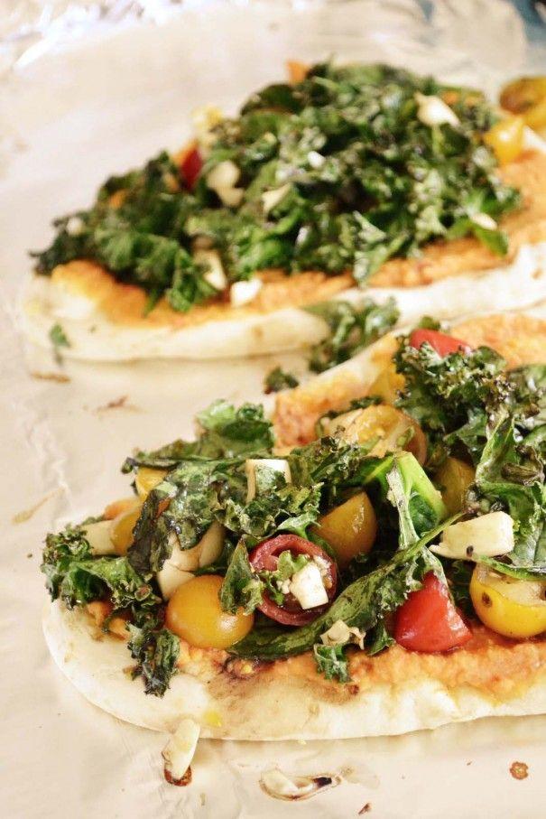 salad salad hummus food hummus hummus pizza naan pizza hummus ...