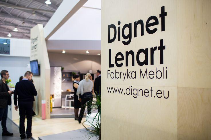 Na tegorocznych targach Meble Polska 2016  firma Dignet Lenart zaprezentowała wiele nowości z oferty mebli dziecięcych, młodzieżowych oraz dedykowanych pokojom dziennym. Oto kilka z nich #dignet #dignetlenart #meble #design #mtp #meblepolska #targi #fabrykamebli #furniture #furnitureproducer #polishfurniture #fair #furniturepoland #lenartdesign #polskiemeble #producentmebli #meblarstwo