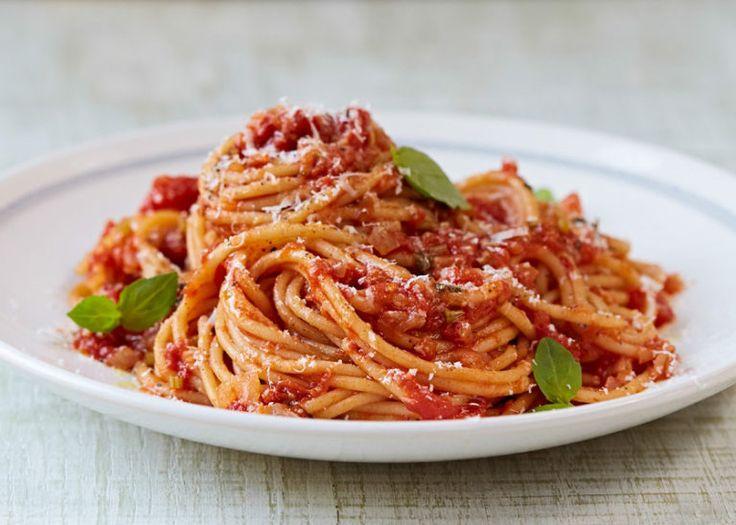classic_tomato_spaghetti