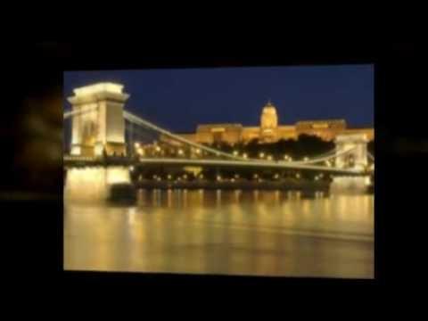 www.cruisejournal.de #Flusskreuzfahrt #Donaukreuzfahrt #Passau bis #Budapest
