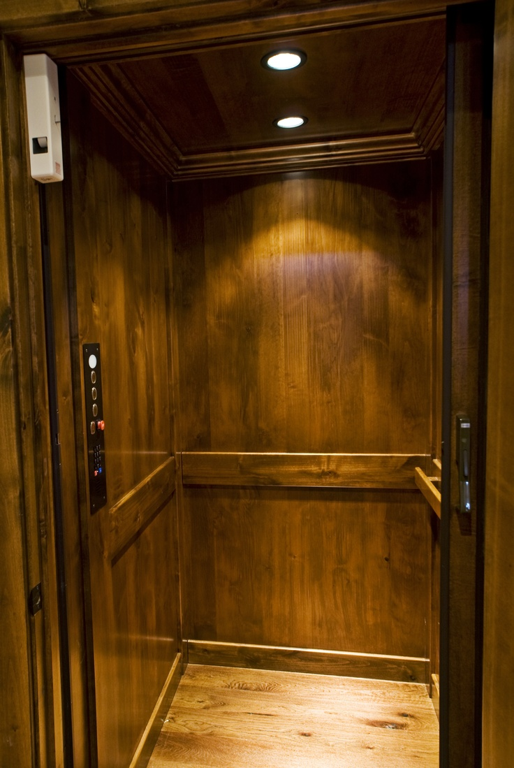 52 Best Lifts Elevators Images On Pinterest Elevator
